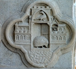 Ruin of Nineveh.