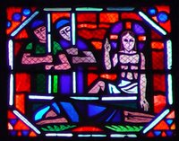 Resurrection.