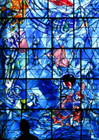 Creation.  Chagall, Marc, 1887-1985  Click to enter image viewer  Use the Save buttons below to save any of the available image sizes to your computer.