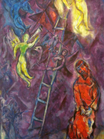 Jacob's Ladder.