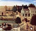 The Estate of David Twining.