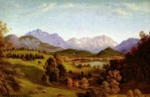 Landscape.