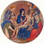 Pieta.