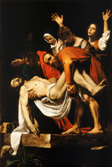 Deposition.