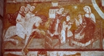 Journey and Adoration of the Magi.   Click to enter image viewer  Use the Save buttons below to save any of the available image sizes to your computer.