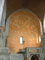 Patriarchal Basilica of Aquileia.   Click to enter image viewer  Use the Save buttons below to save any of the available image sizes to your computer.