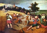 Summer.  Grimmer, Abel, ca. 1575-1619  Click to enter image viewer  Use the Save buttons below to save any of the available image sizes to your computer.