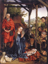 Nativity.